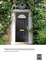 1610-thermocomp-entrance-doors